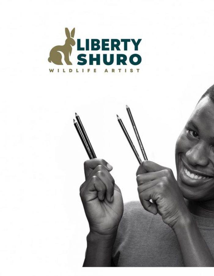 liberty shuro